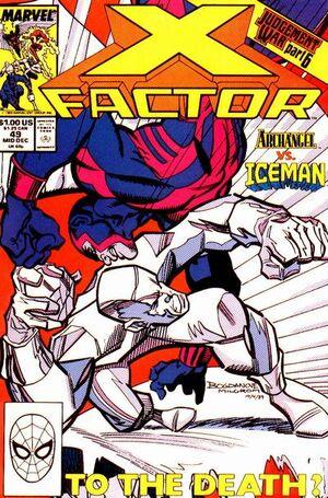 X-Factor Vol 1 49.jpg