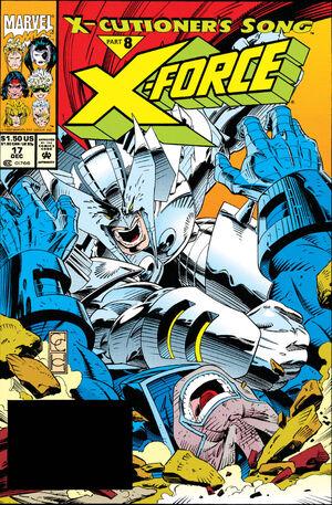X-Force Vol 1 17.jpg