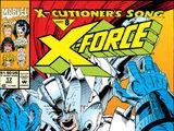 X-Force Vol 1 17