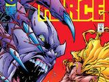 X-Force Vol 1 45