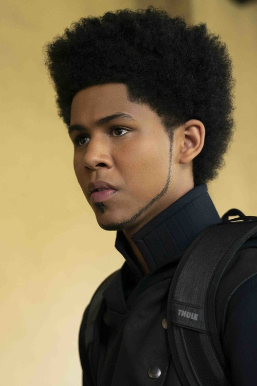 Alex Wilder (Earth-TRN770) from Marvel's Runaways Season 3 10.jpg