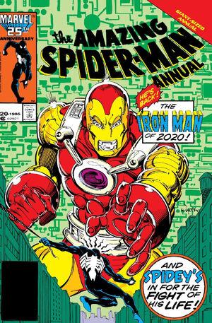 Amazing Spider-Man Annual Vol 1 20.jpg