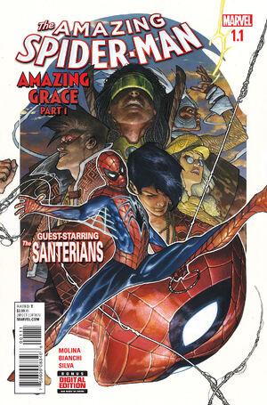 Amazing Spider-Man Vol 4 1.1.jpg