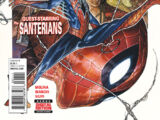 Amazing Spider-Man Vol 4 1.1