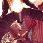 Amazing Spider-Man Vol 4 4 Textless.jpg