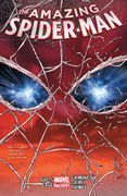 Amazing Spider-Man by Dan Slott Vol 1 2