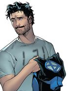 Anthony Stark (Earth-616) from Empyre Vol 1 6 002