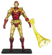 Arno Stark (Earth-8410) from Marvel Universe (Toys) Series 2 Wave XI 0001.jpg