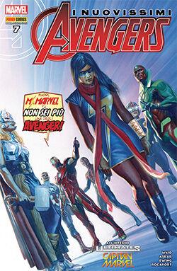 Avengers56.jpg