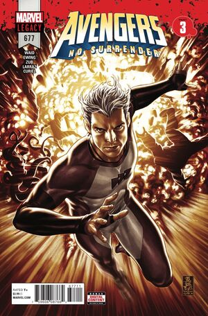 Avengers Vol 1 677.jpg
