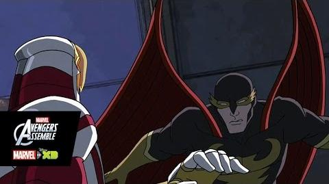Avengers_tussle_with_Nighthawk_in_this_clip_from_this_week's_all-new_'Marvel's_Avengers_Assemble'
