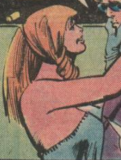 Candace Nelson (Earth-616) from Daredevil Vol 1 166 001.png