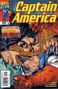 Captain America Vol 3 19