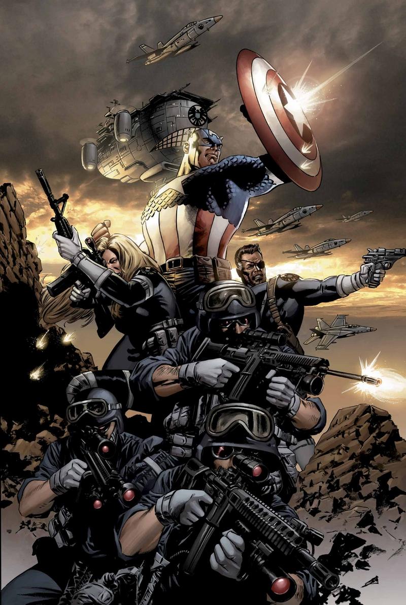 Captain America Vol 5 9 Textless.jpg