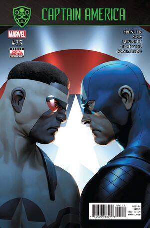 Captain America Vol 8 25.jpg