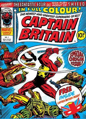 Captain Britain Vol 1 1.jpg