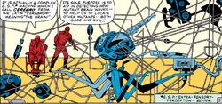 Cerebro (Mutant Detector) from X-Men Vol 1 7 0001.jpg