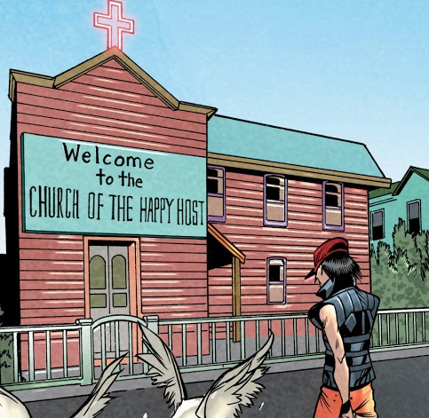 Church of the Happy Host from X-Men Legacy Vol 2 7 001.png