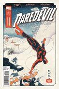 Daredevil Vol 1 506