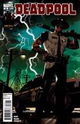 Deadpool Vol 4 22