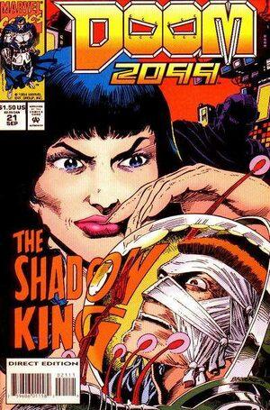 Doom 2099 Vol 1 21.jpg