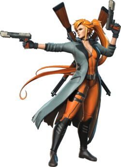 Elsa Bloodstone (Earth-TRN765) from Marvel Ultimate Alliance 3 The Black Order.png