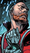 Erasmus Mendel (Earth-616) from House of X Vol 1 3 001