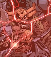 Eric Williams (Earth-13264) from Age of Ultron vs. Marvel Zombies Vol 1 4 0001.jpg