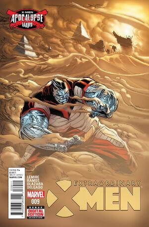 Extraordinary X-Men Vol 1 9.jpg