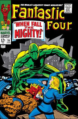 Fantastic Four Vol 1 70.jpg