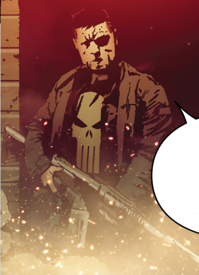 Frank Castle (Earth-21923) from Old Man Logan Vol 2 8 001.png