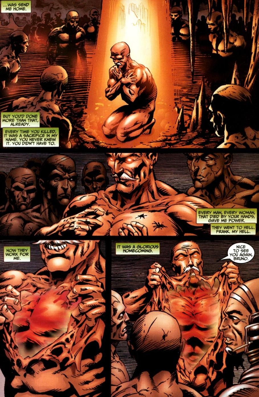 Frank Costa in Punisher Vol 4 4.jpg