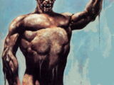 Giants (Hyborian Age)