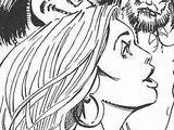Greshan (Earth-616)