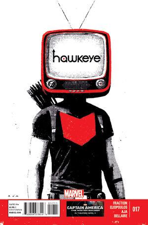 Hawkeye Vol 4 17.jpg