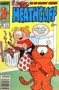 Heathcliff Vol 1 42