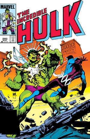 Incredible Hulk Vol 1 295.jpg
