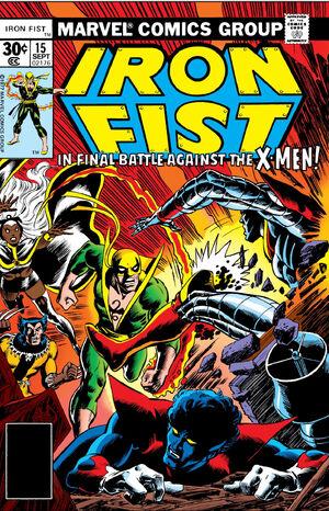 Iron Fist Vol 1 15.jpg