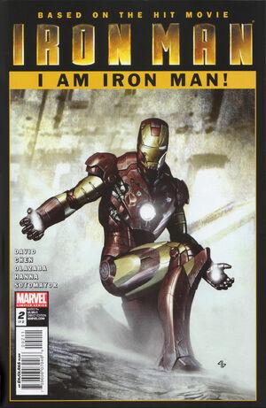 Iron Man I Am Iron Man Vol 1 2.jpg