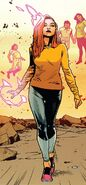 Jean Grey (Earth-616) from X-Men Red Vol 1 3 001