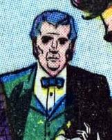 Jim Tully (Earth-616)