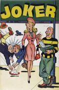 Joker Comics Vol 1 23