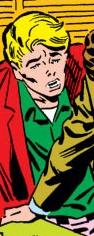 Jonathan Storm (Counter-Earth)