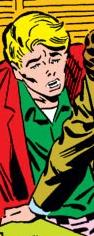 Jonathan Storm (Counter-Earth) (Earth-616)