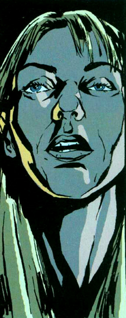 Karla Faye Gideon (Earth-616) from Daredevil Redemption Vol 1 2 001.png