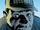 Kwame O'Neal (Earth-616)
