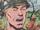 Lieutenant Alarnick (Earth-85101)