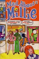Mad About Millie Vol 1 10