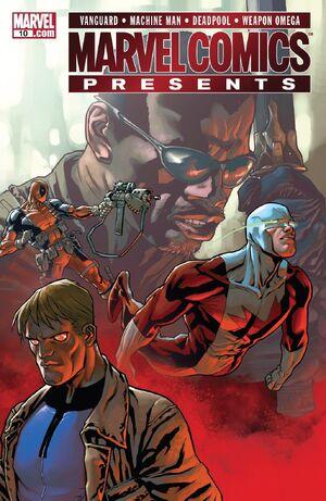 Marvel Comics Presents Vol 2 10.jpg