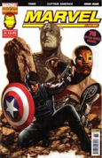 Marvel Legends (UK) Vol 1 36